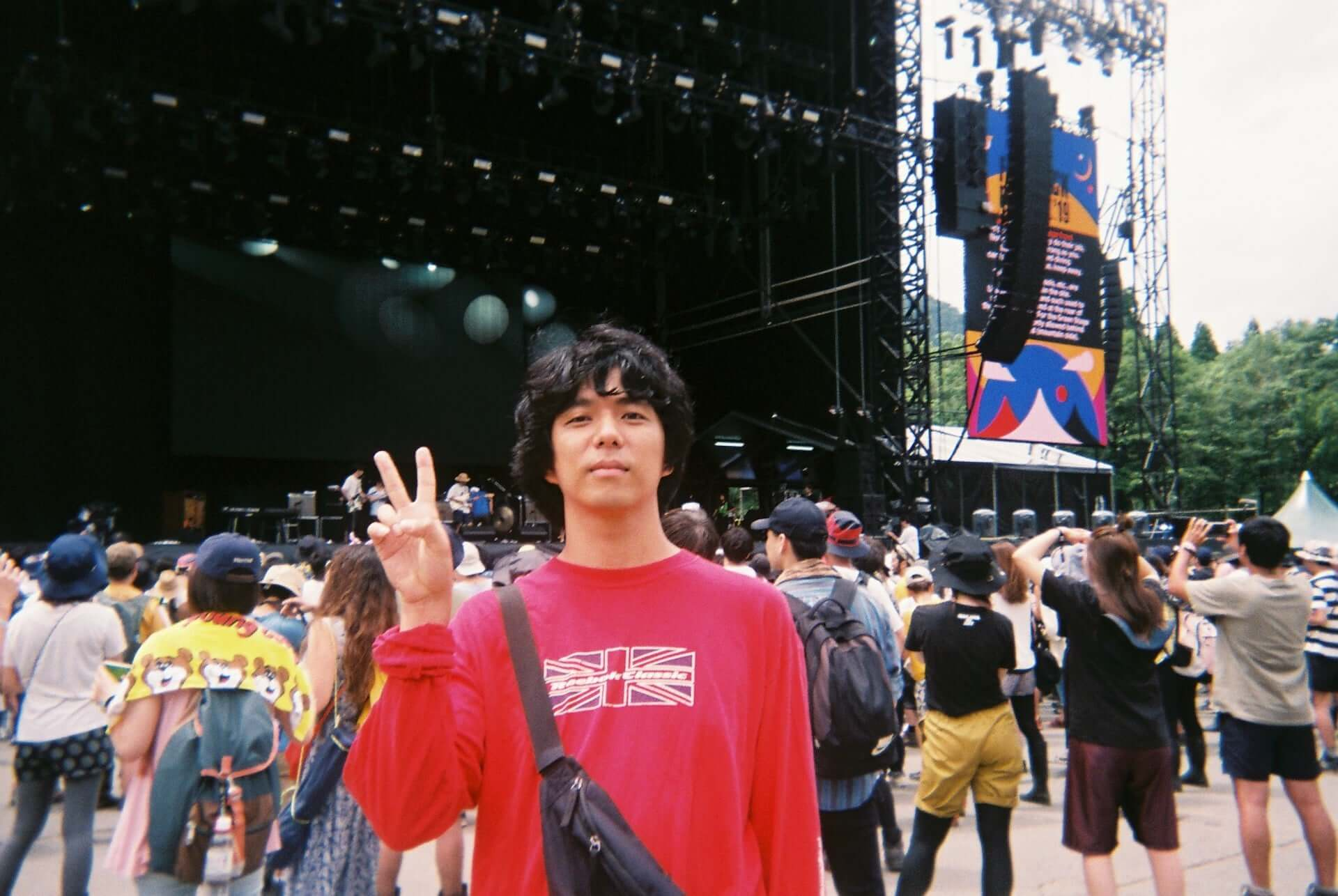 フェスレポート|TENDOUJIが切り取る<FUJI ROCK FESTIVAL'19> FH000009.jpg-1920x1286