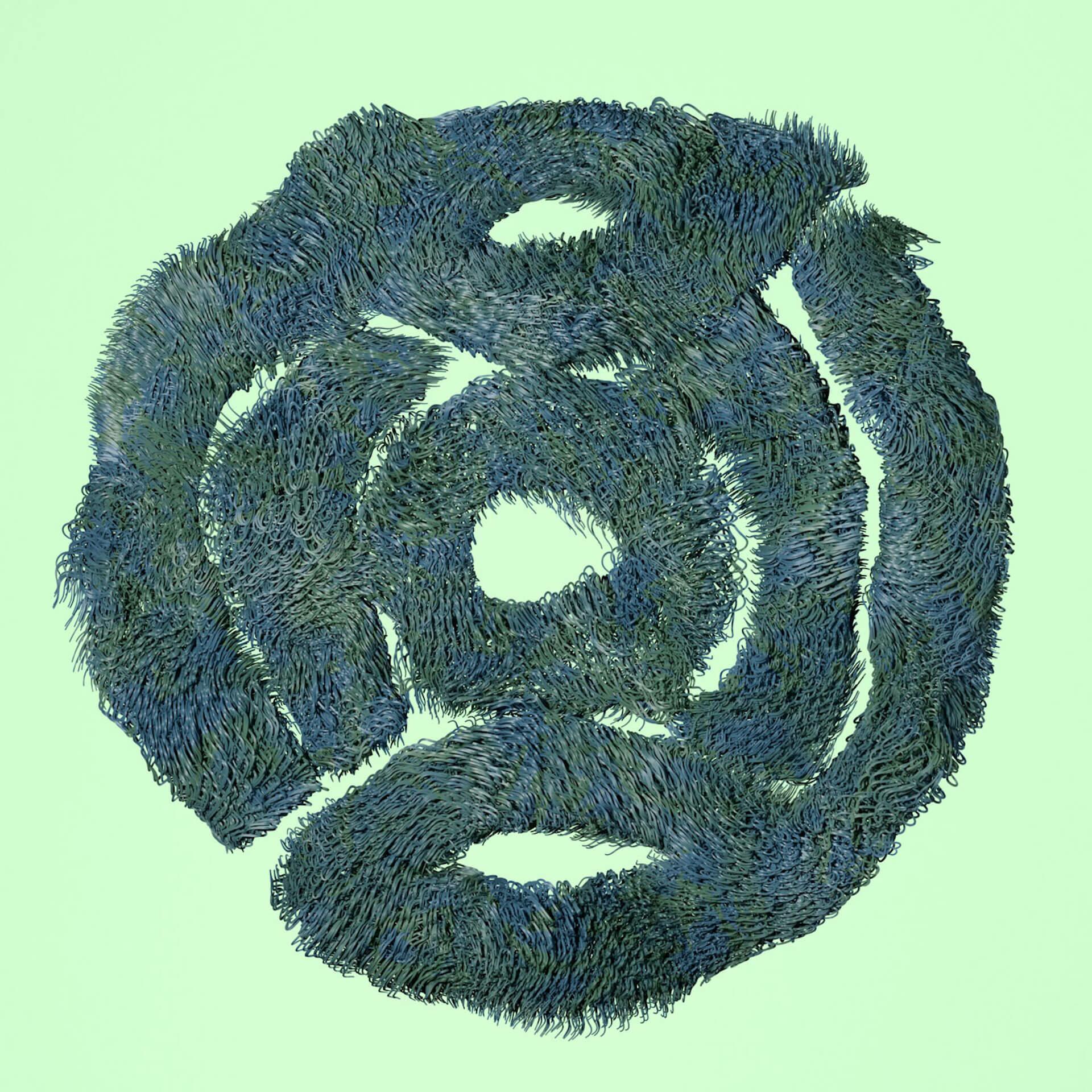 全人類待望!Plaidの最新作『Polymer』収録「Maru」をなんとSkee Maskがリミックス!必聴!! music190814-plaid-skeemask-2