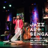 jazzart_1