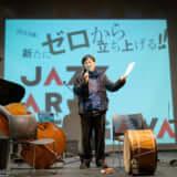 jazzart_3