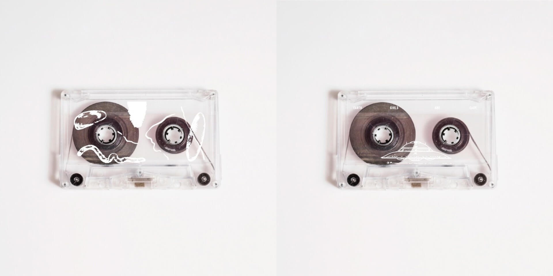 AI.U & EMARLEによるユニット0120が〈WURAFU〉よりミックステープをリリース|主催イベント「テレフォンクラブ」には悪魔の沼、RAMZA、suiminらが登場 music190815-0120