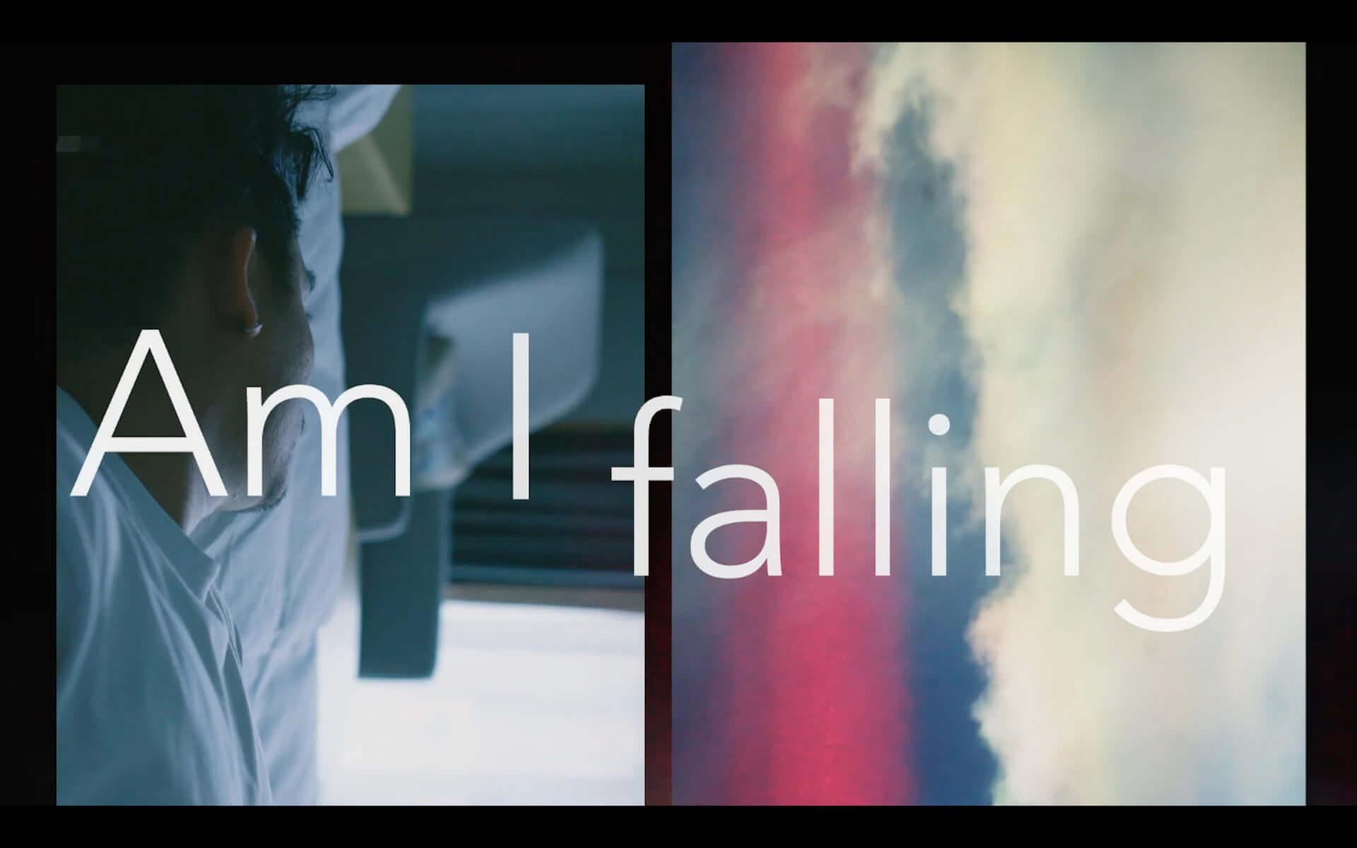 The fin. 9月13日新EP『Wash Away』リリース決定|収録曲「Gravity」先行配信&MVが本日公開 music190816thefin_2-1920x1200