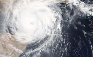 本日<Summer Sonic 2019(サマソニ)>大阪公演で、Zebraheadの出演がキャンセルに|台風10号接近の影響