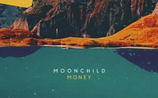 ムーンチャイルド(Moonchild)