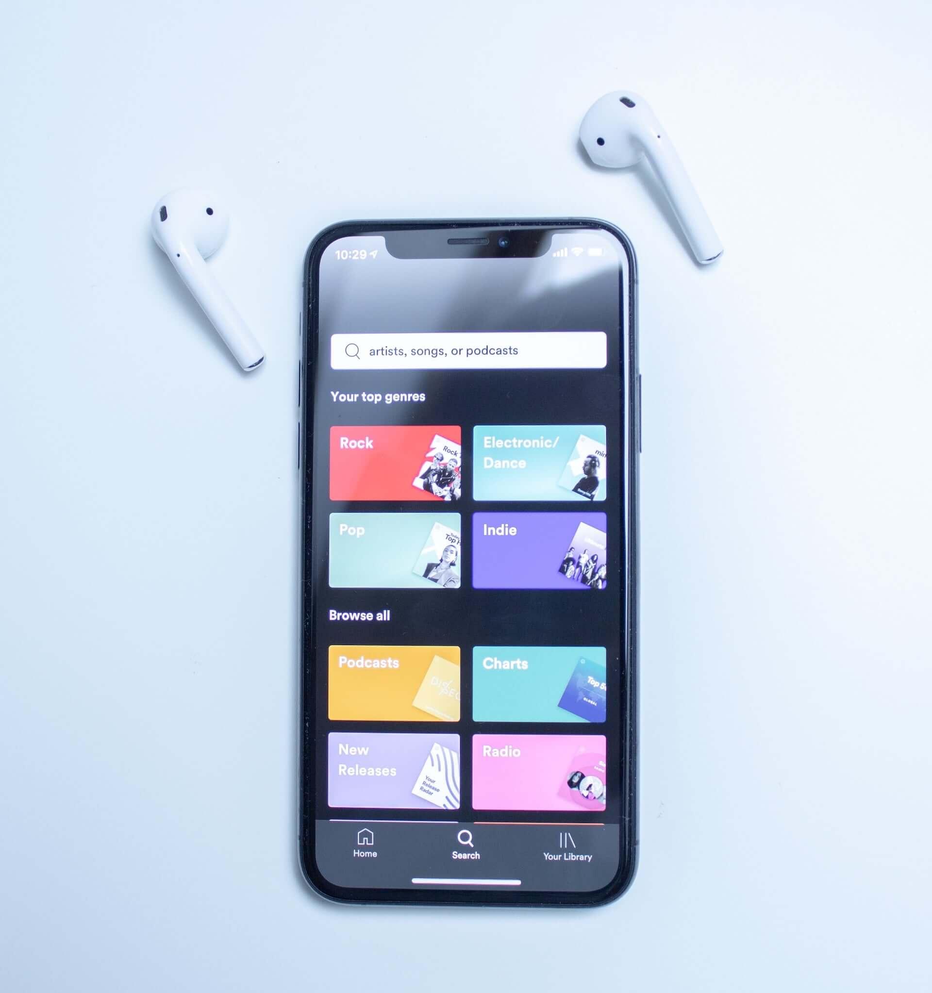Spotifyで聴ける音楽を親が管理!?ファミリープランにペアレントコントロールが追加か tech190819_spotify_family_main-1920x2046