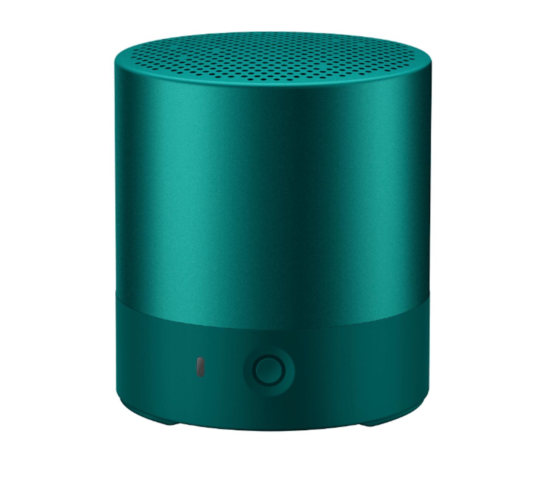 101gのコンパクトボディでも重低音抜群!ステレオペアリング対応のワイヤレススピーカー「HUAWEI Mini Speaker」が発売 sub5-1440x1263