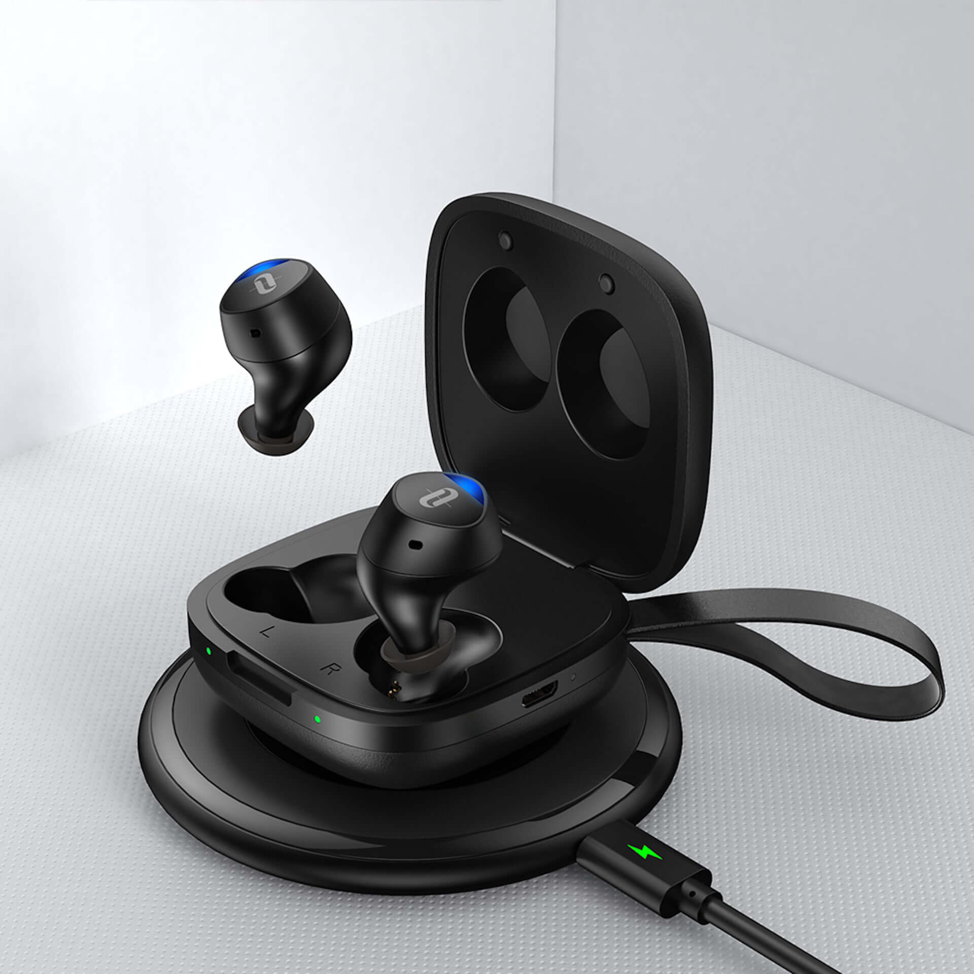 Qiワイヤレス充電も可能な防水ワイヤレスイヤホン「Duo Free+」がコスパ最高! tech190821_duofree_13-1920x1920