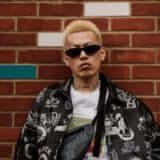 BlackEyePatch Ryugo Ishida