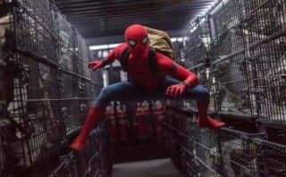 帰ってきて、スパイダーマン!MCU残留を願う請願書がネットで発足