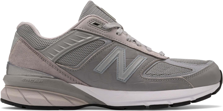 ニューバランス「990v5」、エンジニアードガーメンツとのコラボバージョンが登場|Tシャツコレクションも発売 sub7-5-1440x720