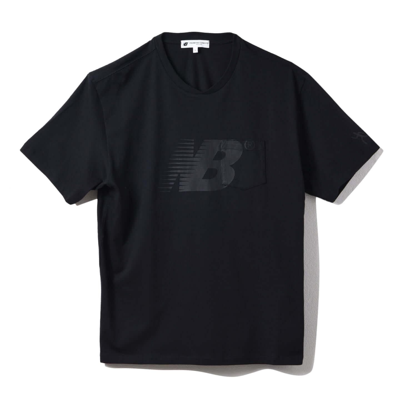 ニューバランス「990v5」、エンジニアードガーメンツとのコラボバージョンが登場|Tシャツコレクションも発売 sub10-2-1440x1440