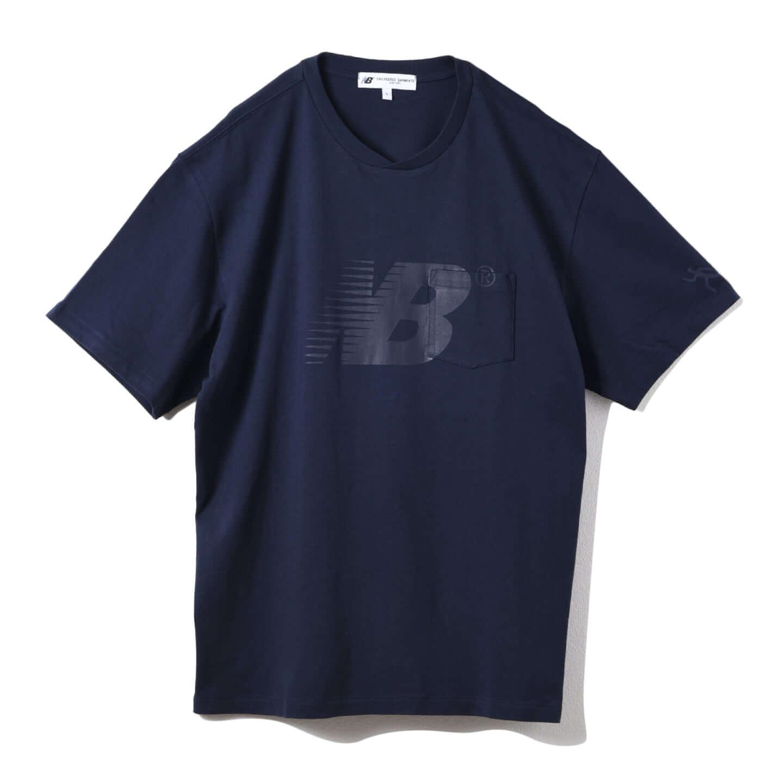 ニューバランス「990v5」、エンジニアードガーメンツとのコラボバージョンが登場|Tシャツコレクションも発売 sub11-1-1440x1440