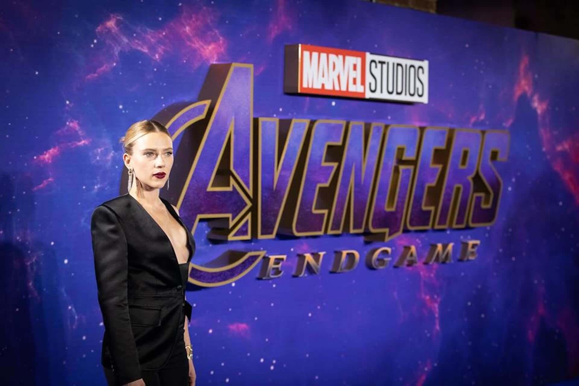 「ブラック・ウィドウ」スカーレット・ヨハンソン、2019年上半期で最も稼いだ女優に|『アベンジャーズ/エンドゲーム』が影響か film190826_scarlettejohanson_main-1920x1280