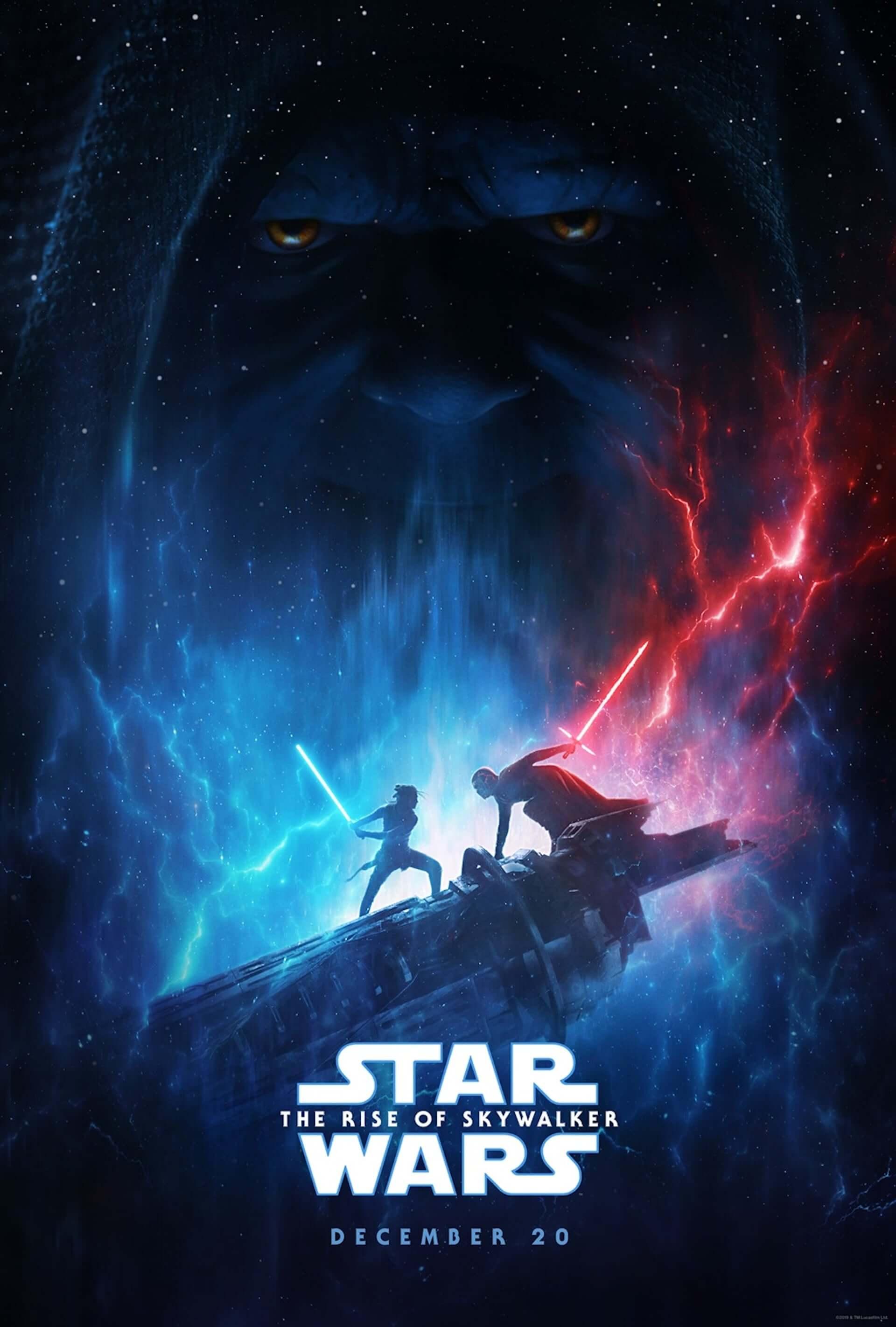 『スター・ウォーズ/スカイウォーカーの夜明け』の最新予告で主人公レイが手にしていたのは...... film190827_starwars_trailer_main-1920x2844