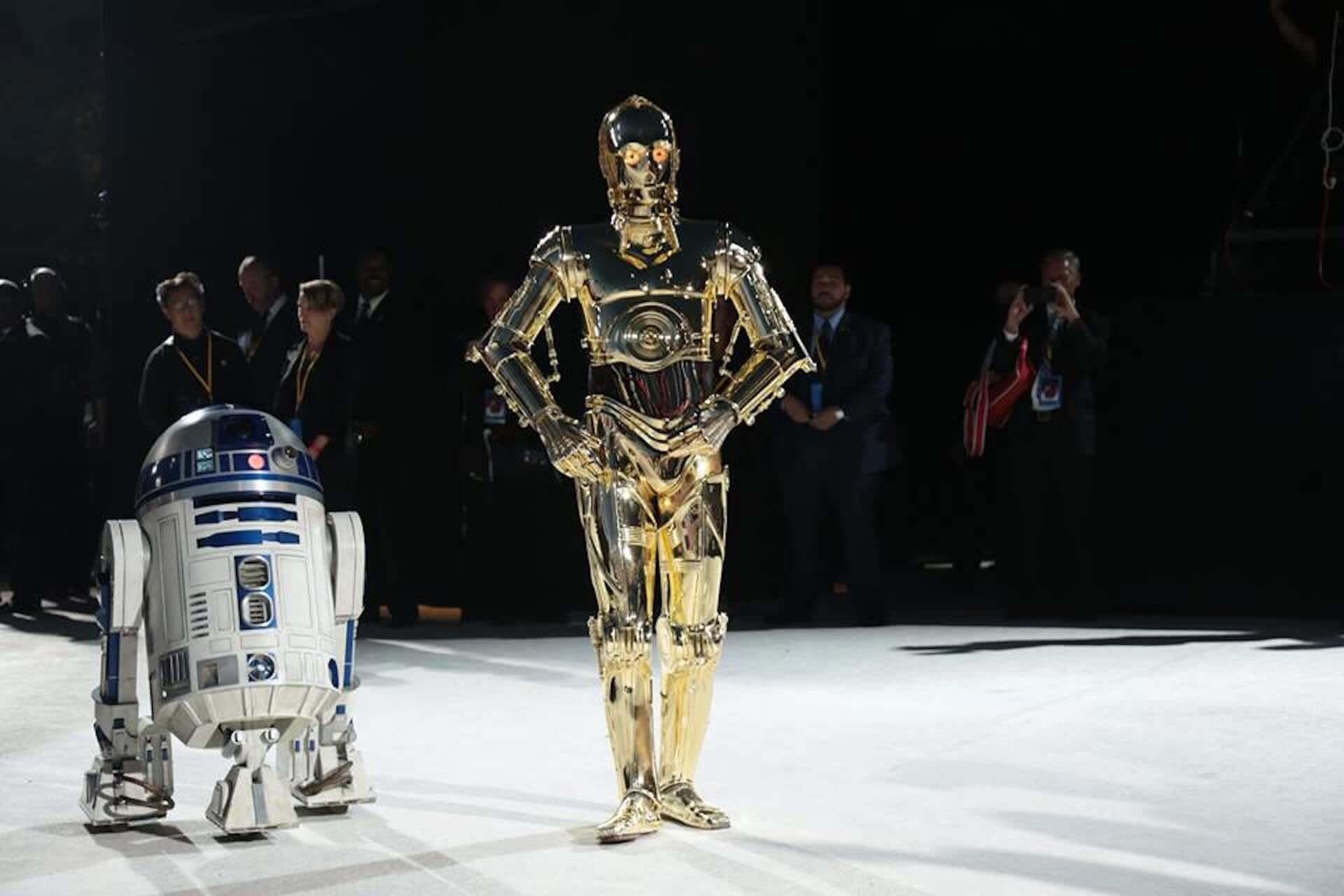 C-3POがダークサイドに......?『スター・ウォーズ/スカイウォーカーの夜明け』新予告にSNS騒然 film190827_starwars_c3po_main-1920x1280