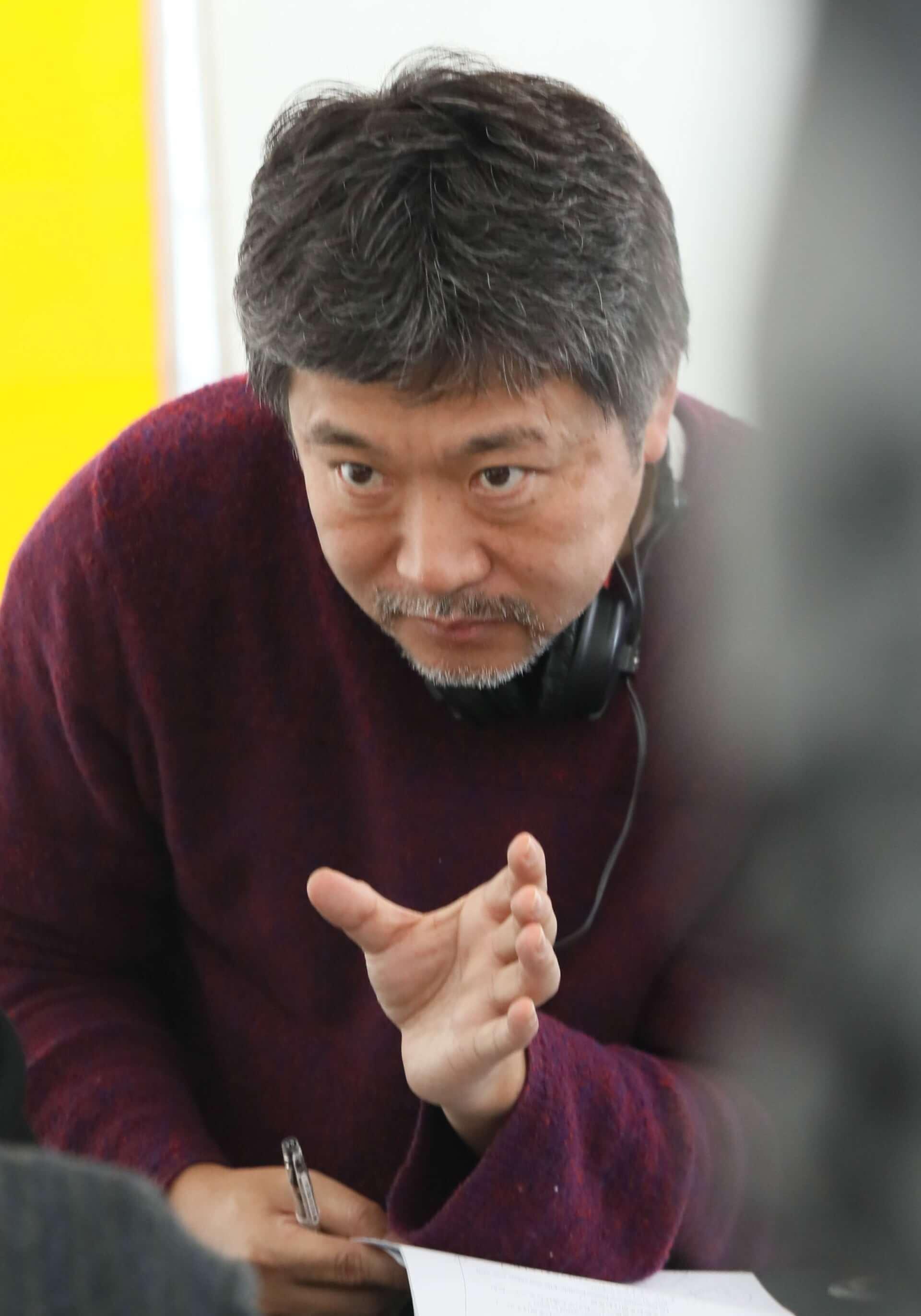 是枝裕和監督『真実』が<ヴェネチア国際映画祭>日本人初のオープニングを飾る|カトリーヌ・ドヌーヴらが登壇! film190829shinjitsu_7-1920x2742