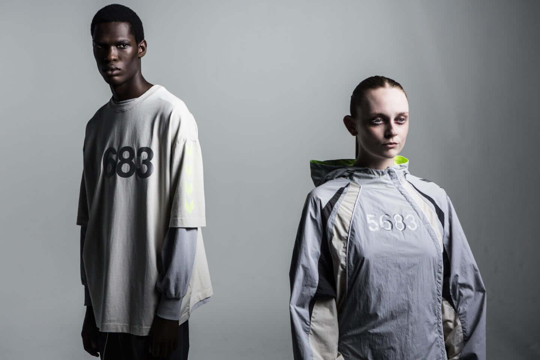 hummelがニューヨークのデザイナーWILLY CHAVARRIAとのアパレルコレクション第二弾を発表! 077A0304-Edit-1440x960