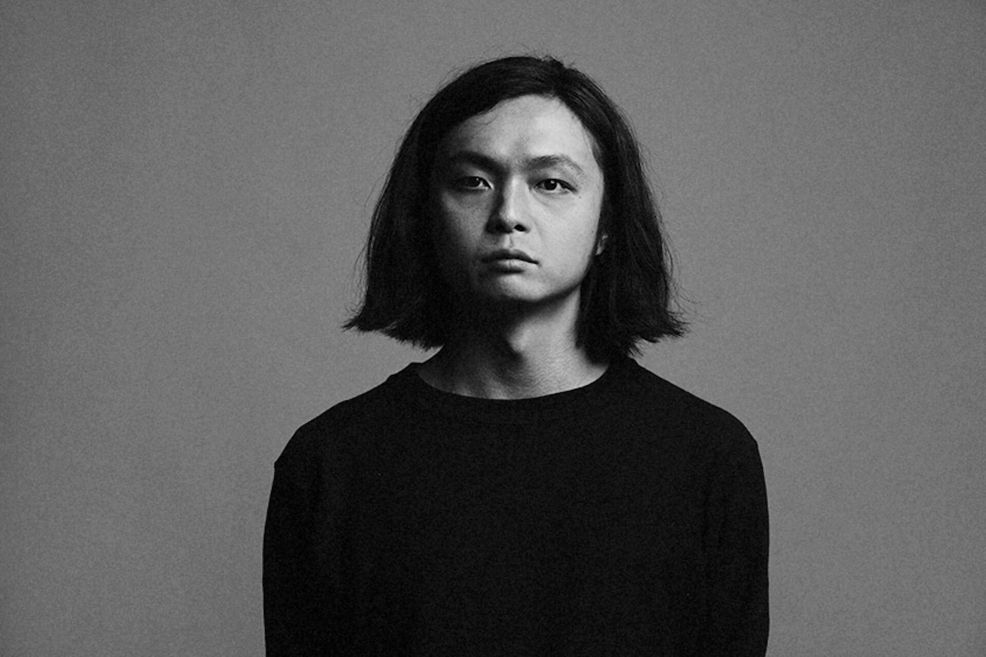 Mika Vainioのトリビュート・イベントがRyoji Ikeda発案の元、WWW Xにて開催|cyclo.が8年ぶりの東京公演、行松陽介、HarukaらがDJで出演 music190830-mika-vainio-tribute-2