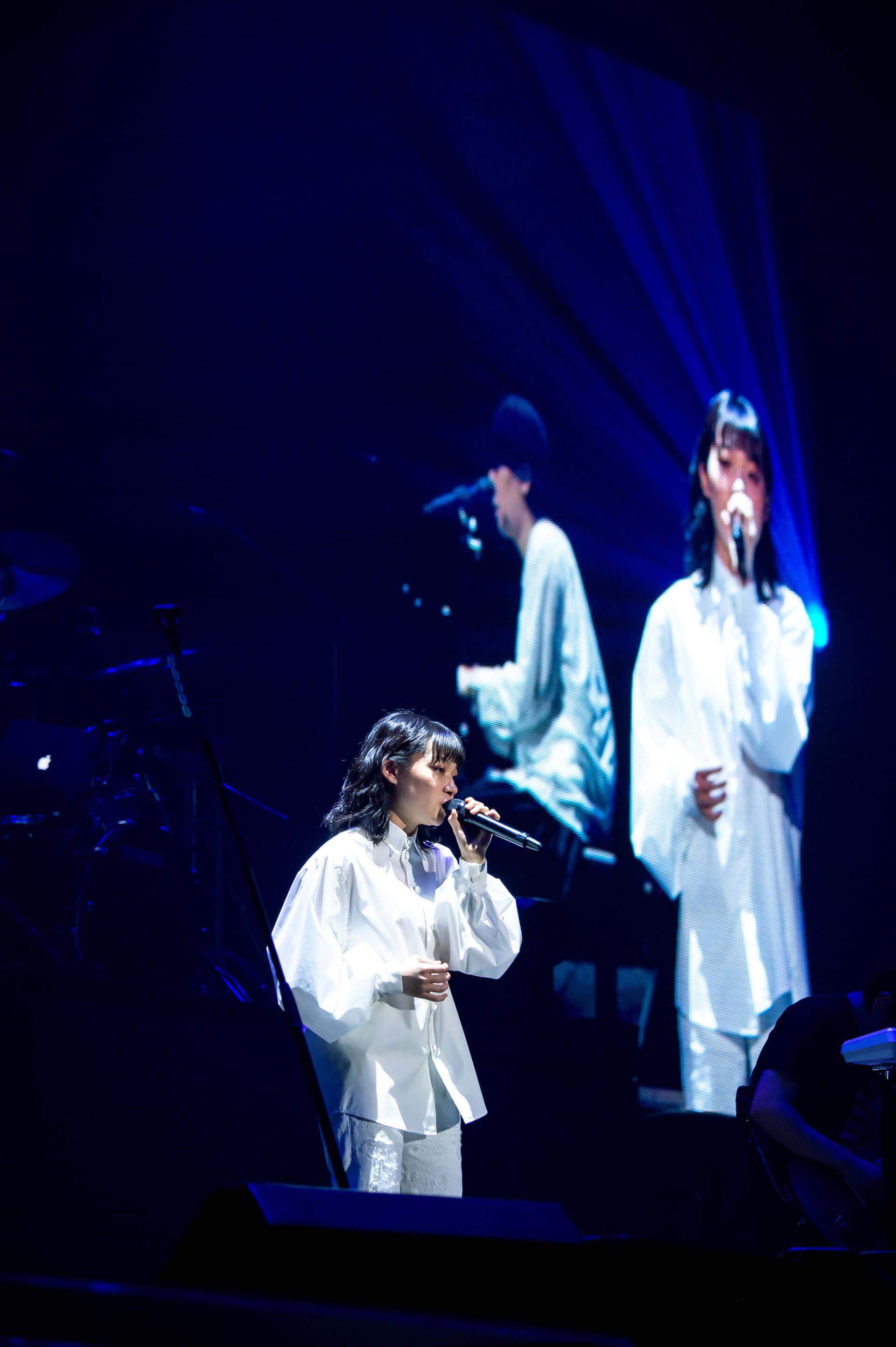 RADWIMPS横浜アリーナ公演のライブ写真が公開!<ANTI ANTI GENERATION TOUR 2019>レポート music190830_radwimps_live_10-1920x2885