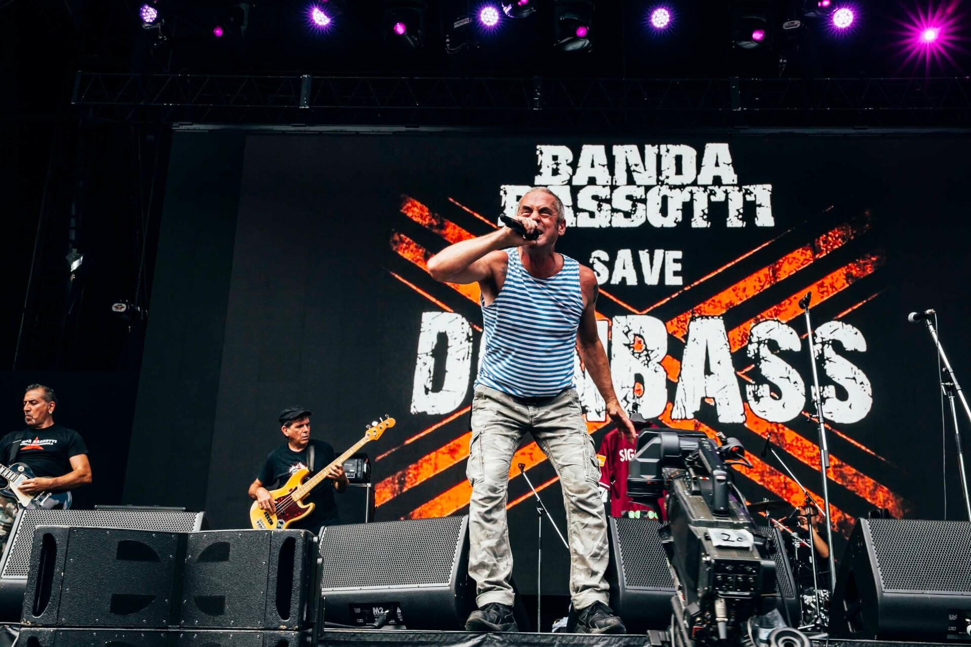 振り返るフジロック2019|BANDA BASSOTTI music190902-fujirock-report-bandabassotti-3