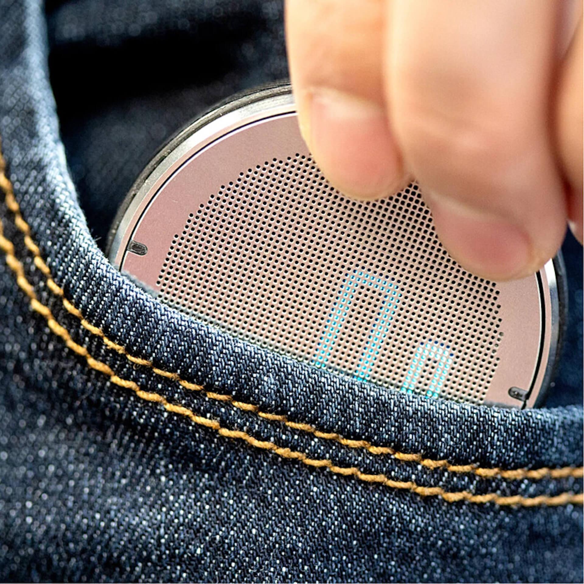 直径わずか5cm、転がすだけで立体物も計測できる!スマート巻尺「ROLLOVA」が登場 tech190903rollova_3