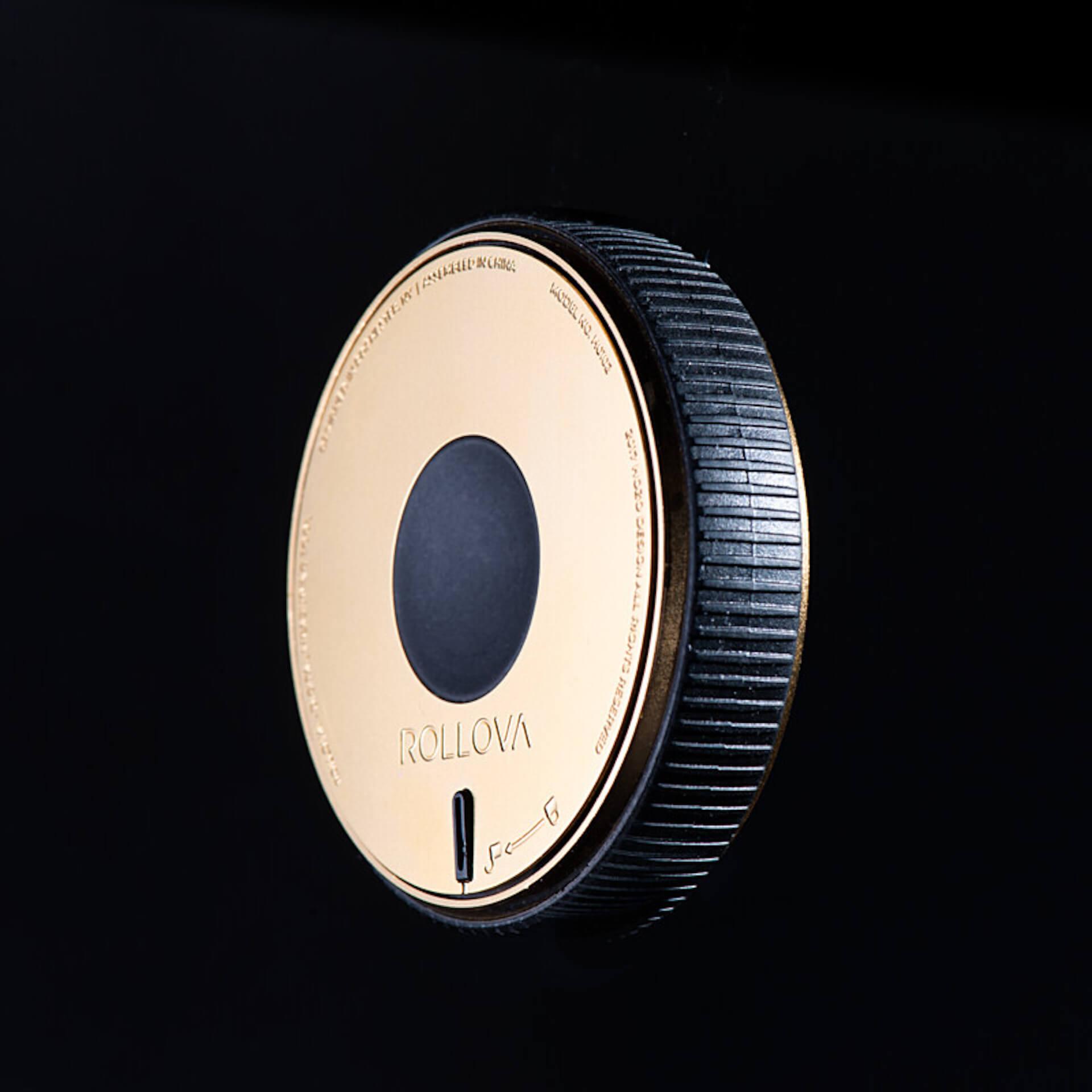 直径わずか5cm、転がすだけで立体物も計測できる!スマート巻尺「ROLLOVA」が登場 tech190903rollova_6