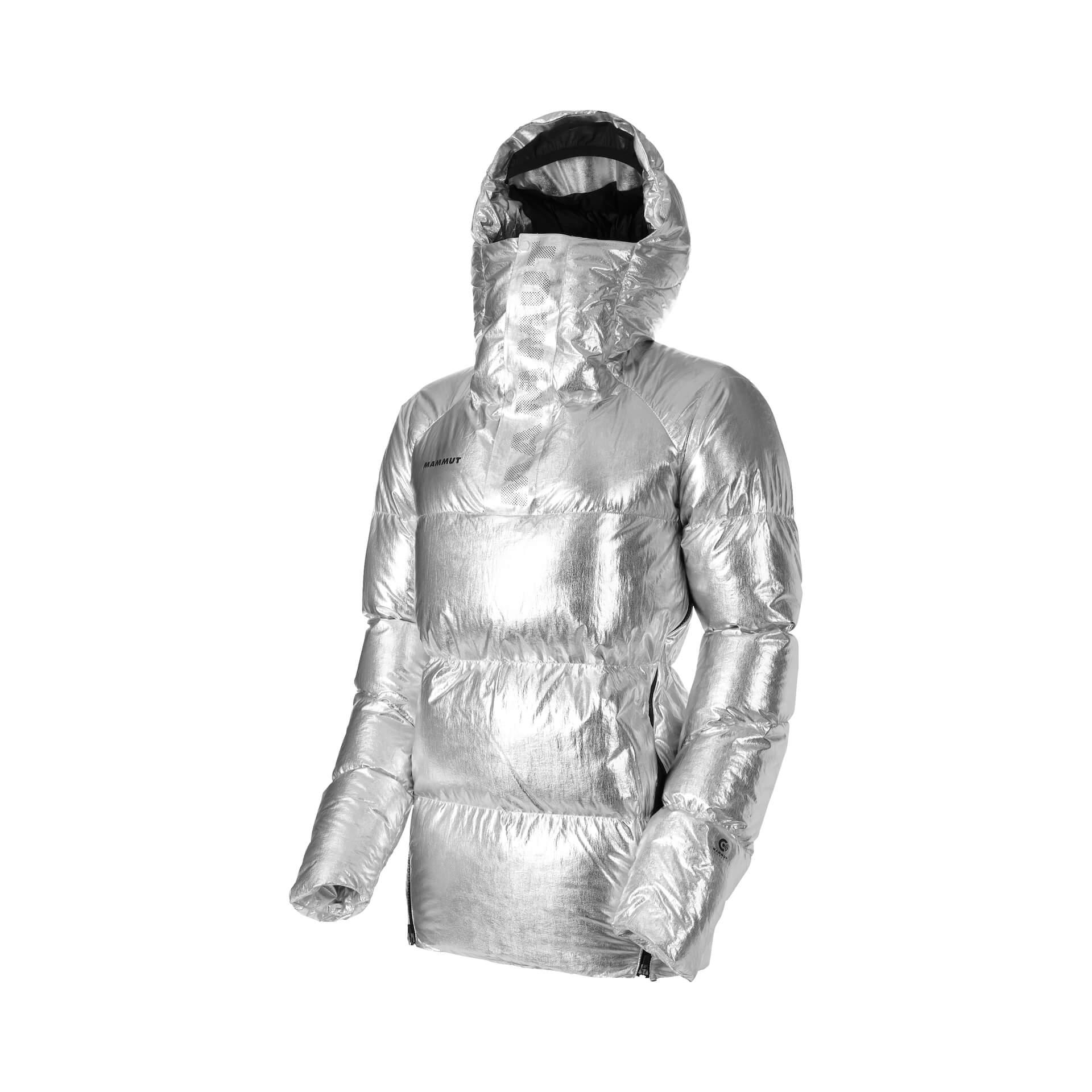 高い保湿力、軽量性を兼ね備えたハイスペックダウン「MAMMUT DELTA X」2ndシーズンが登場 lf190903urbaneering_5