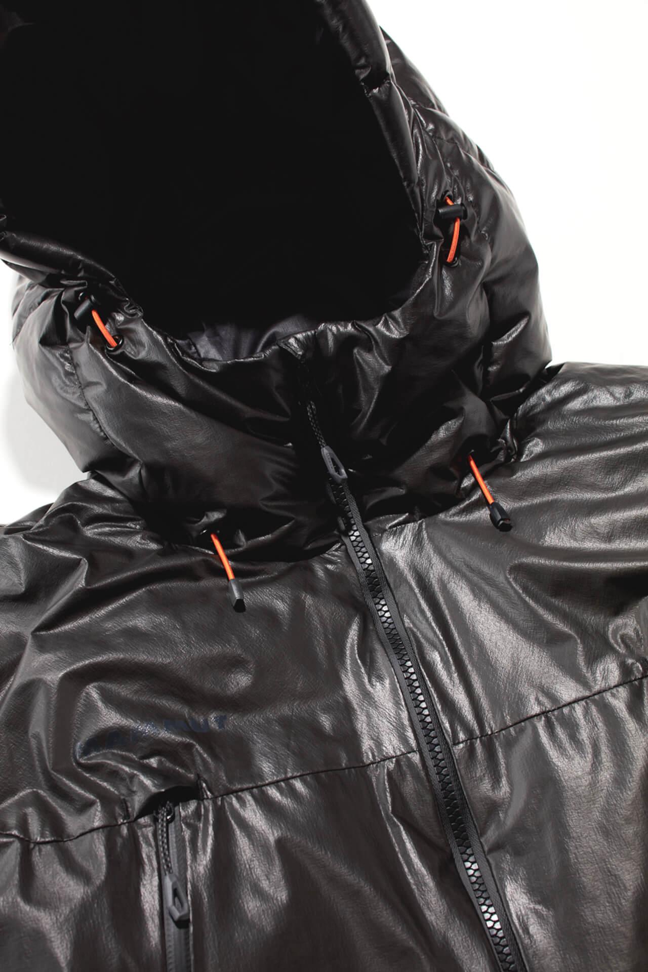 高い保湿力、軽量性を兼ね備えたハイスペックダウン「MAMMUT DELTA X」2ndシーズンが登場 lf190903urbaneering_20