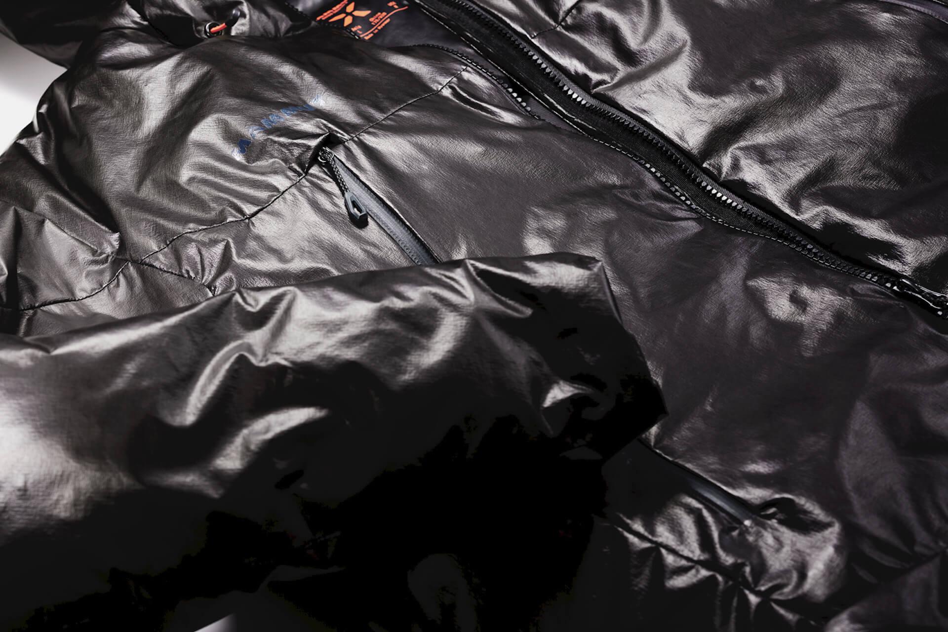 高い保湿力、軽量性を兼ね備えたハイスペックダウン「MAMMUT DELTA X」2ndシーズンが登場 lf190903urbaneering_21