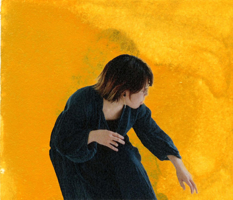 中村佳穂が新曲「Rukakan Town」を本日4日(水)配信リリース|自身最大規模となる新木場STUDIO COASTでの自主企画ライブも KahoNakamura-1440x1235