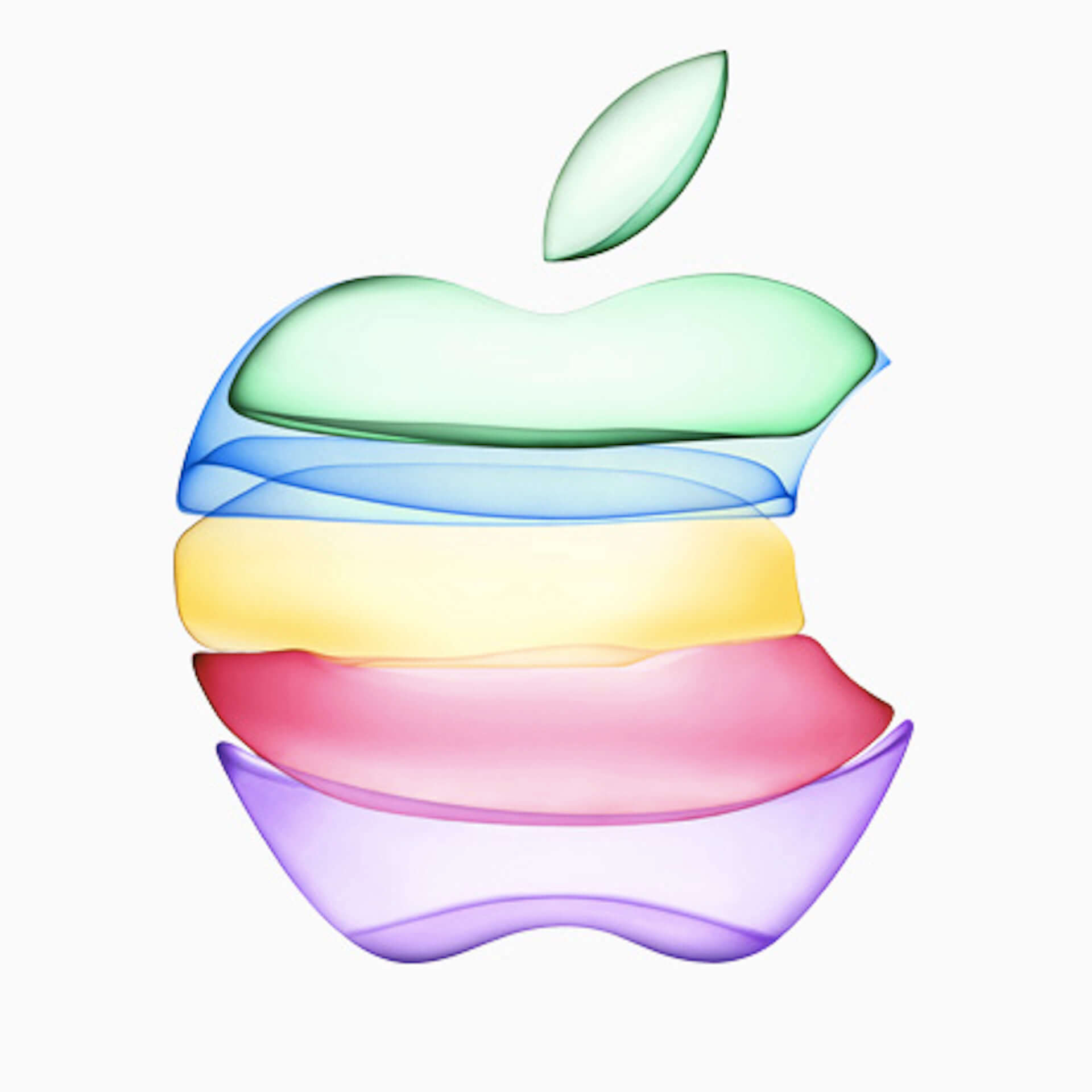 Apple公式イベントで発表の新型iPhone、「iPhone 11」に決定か 発売日も同時に判明? tech190905_apple_iphone11_main-1920x1920