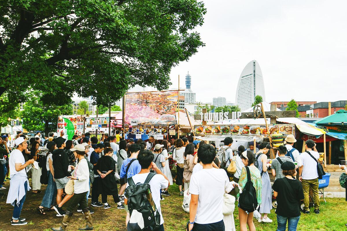 ボタニカルフェスってなに?<Local Green Festival'19>のコンテンツと魅力を大解剖 music190805_LGF_03