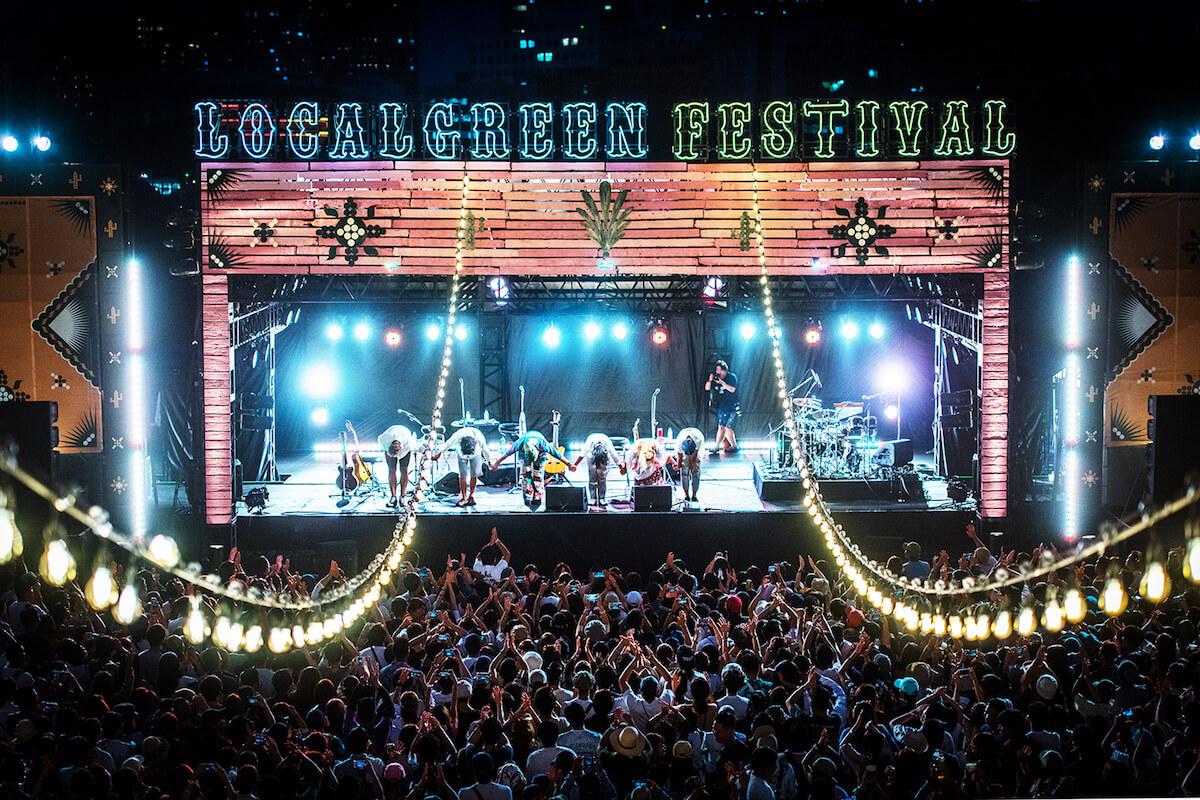 ボタニカルフェスってなに?<Local Green Festival'19>のコンテンツと魅力を大解剖 music190805_LGF_12