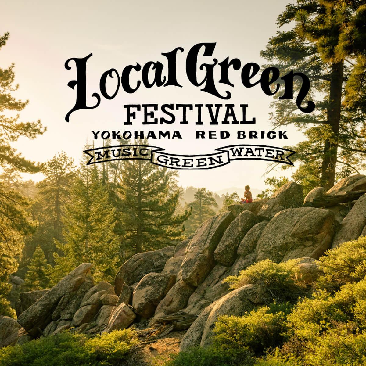 ファッションスナップ|<LOCAL GREEN FESTIVAL'19> music190805_LGF_13