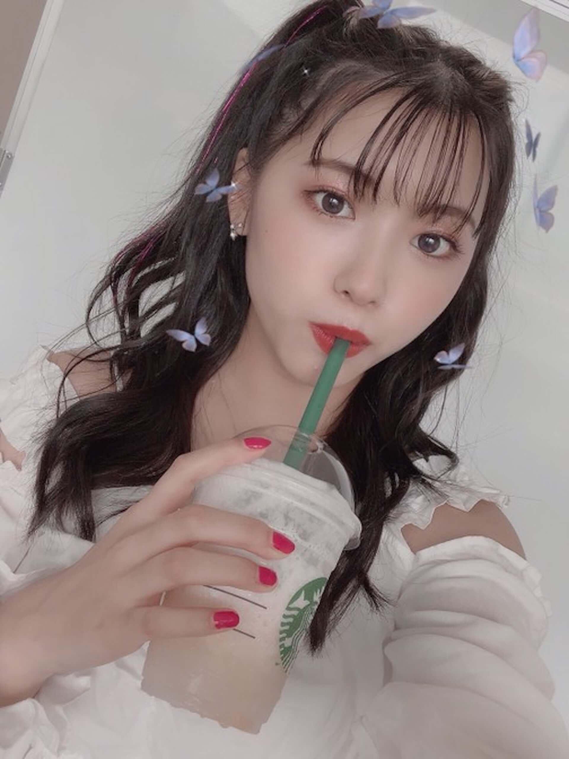 現役女子高生Popteenモデル古田愛理のかわいさがYouTubeで爆発! art190906_furutaairi_2-1920x2560