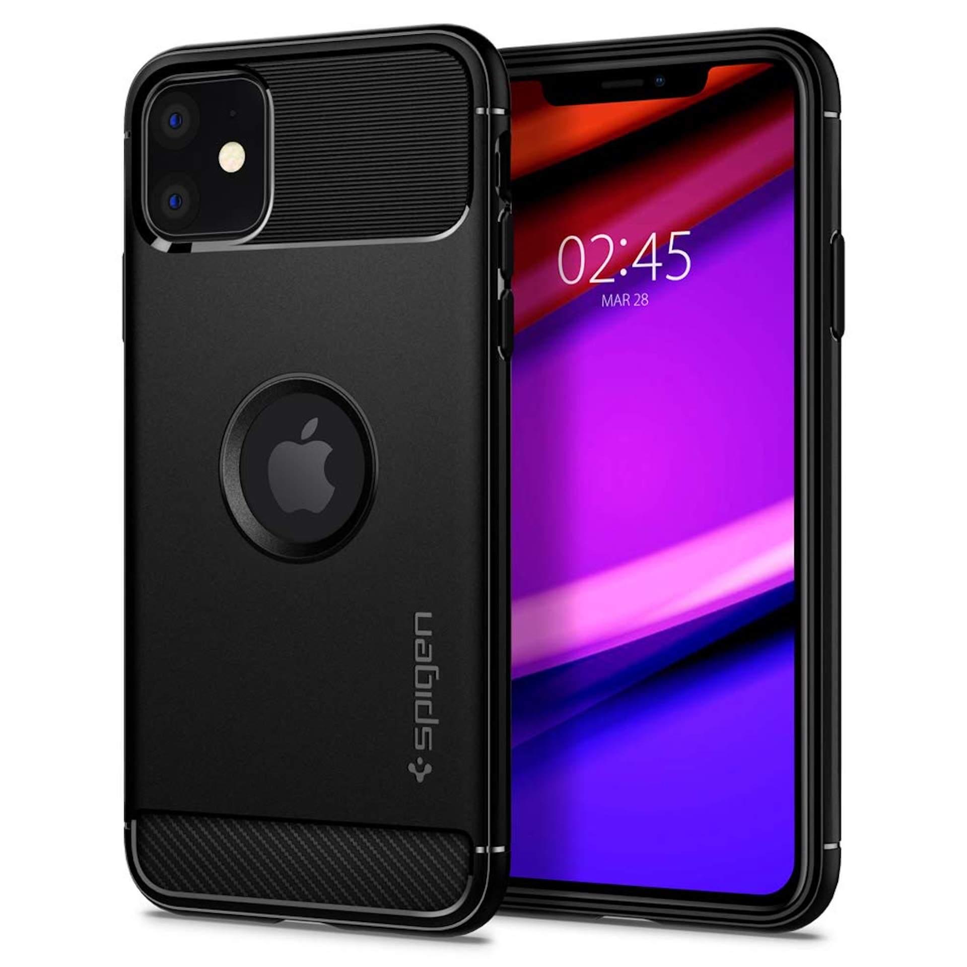 新型iPhone、やっぱりトリプルカメラ!?SpigenよりiPhone 11用ケースが発売開始 tech190906spigen-case_5