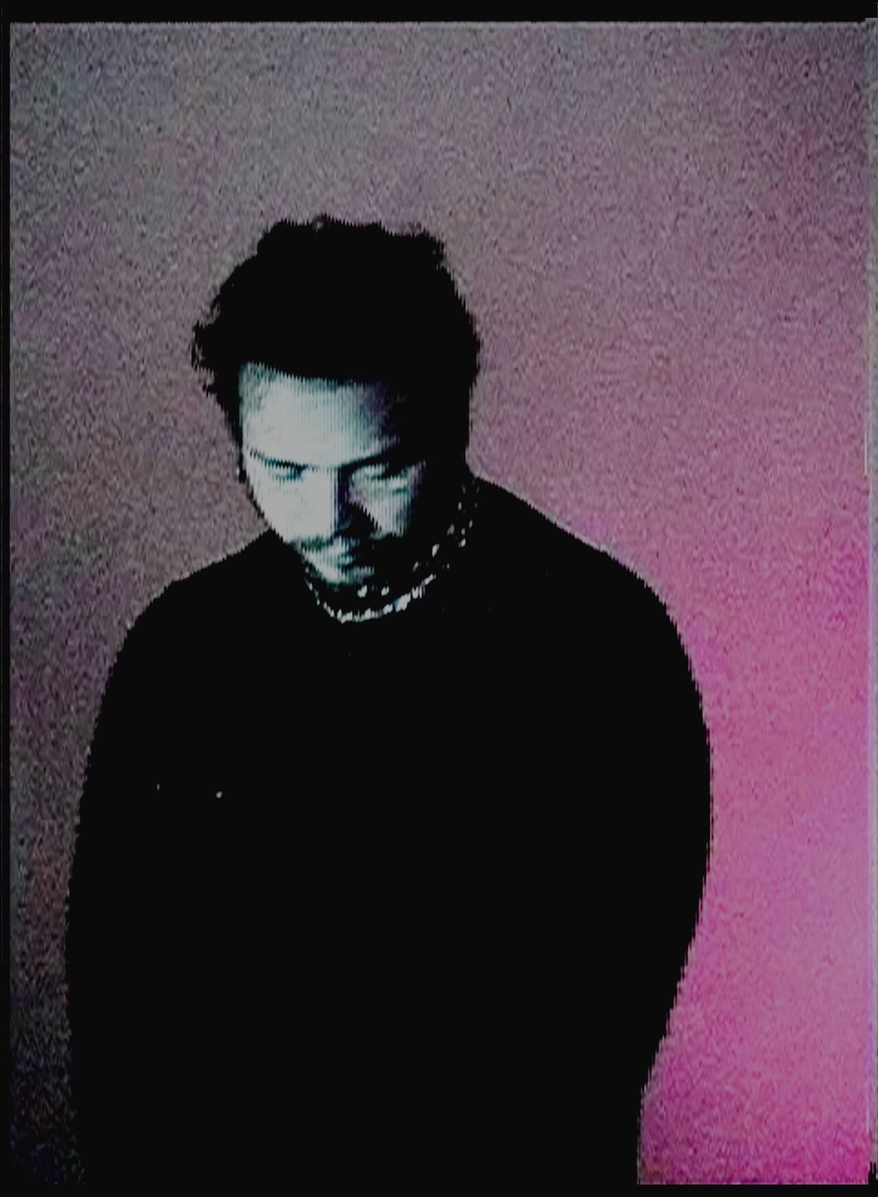 Post Maloneが待望の3rdアルバム『Hollywood's Bleeding』のデジタル配信を本日スタート オジー・オズボーン、SZA、トラヴィス・スコットらが参加 music190906-postmalone-2