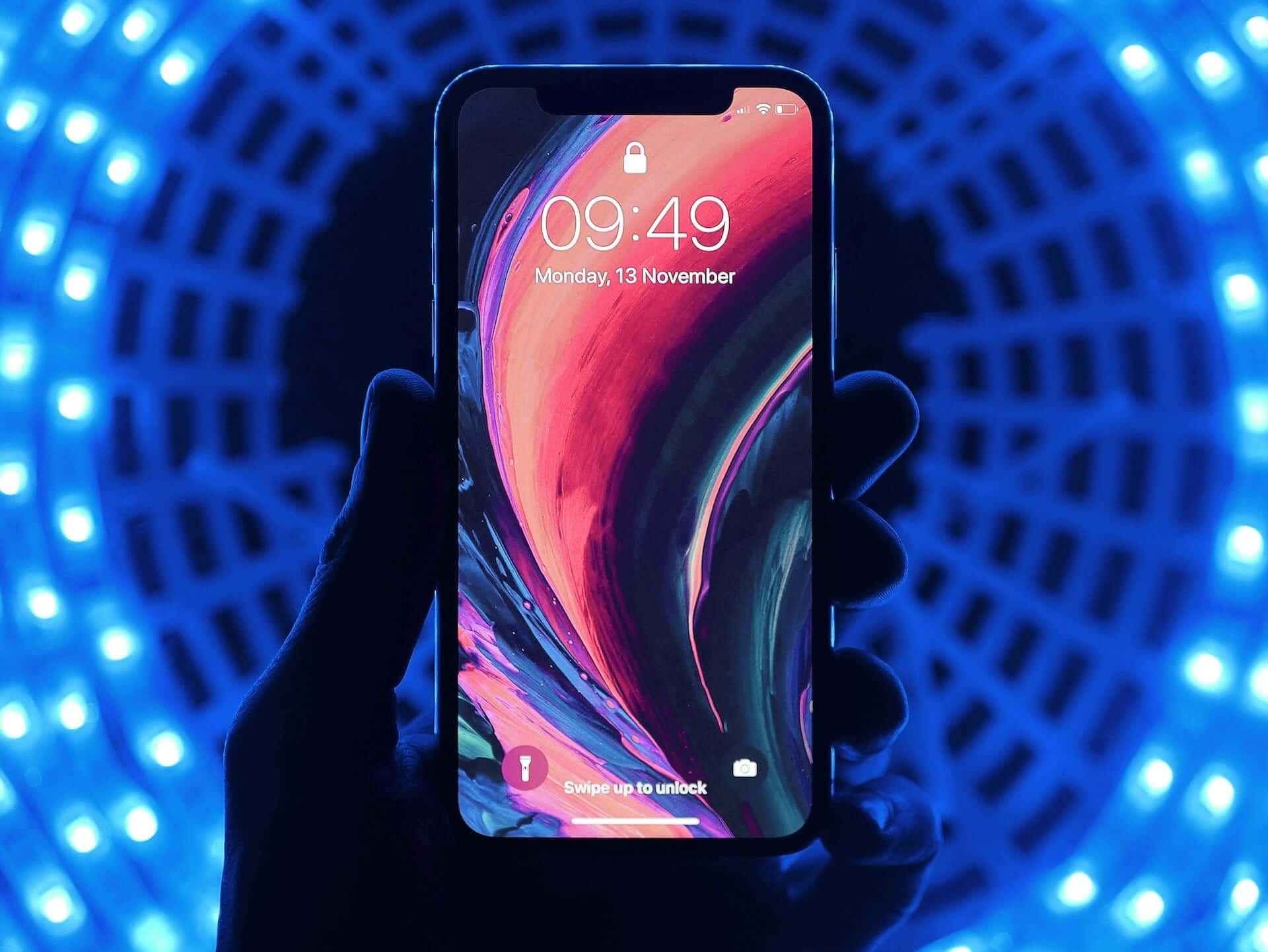 2020年に指紋認証ディスプレイを搭載したiPhoneが登場か? tech190906_iphone_indisplay_main-1920x1442