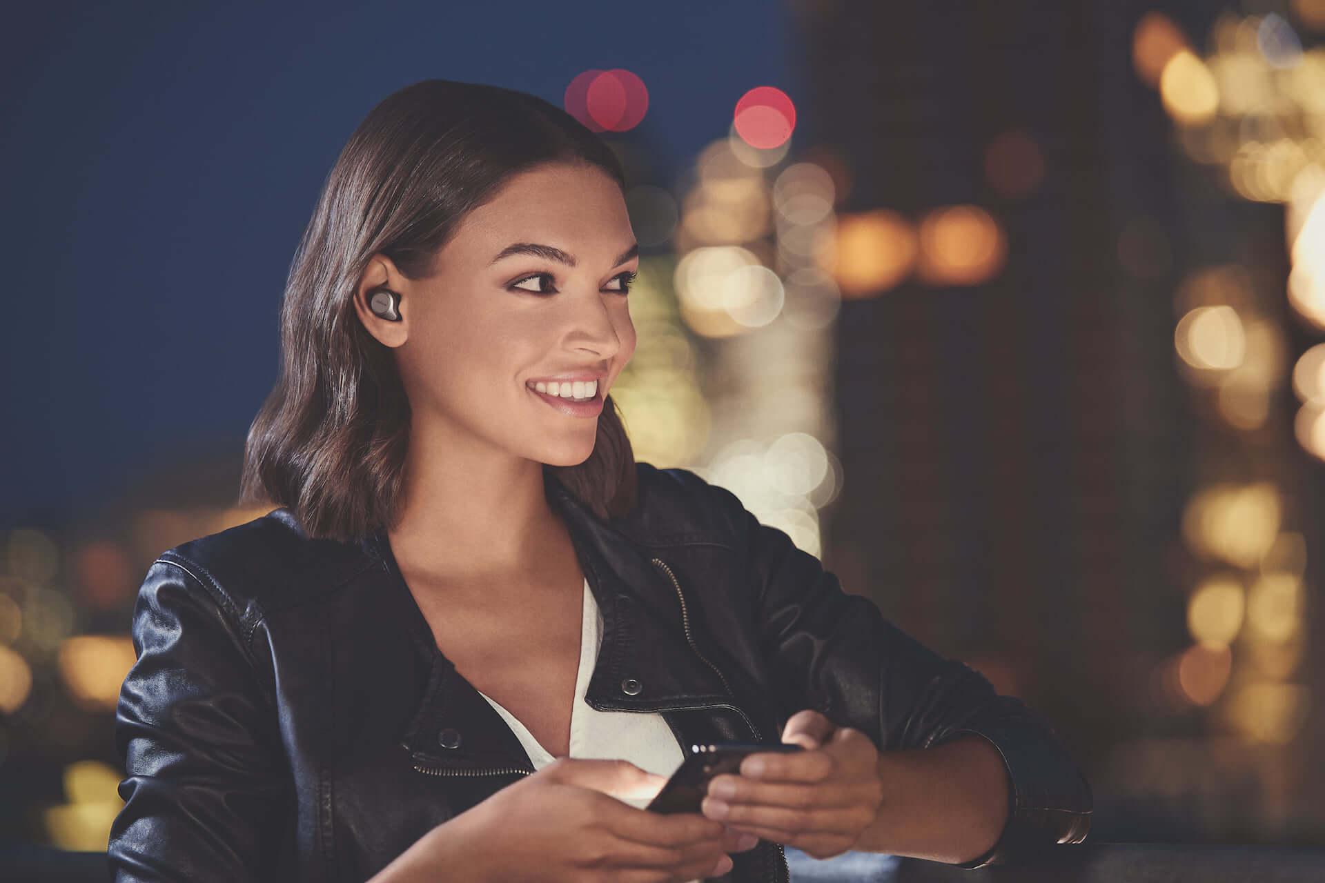バッテリー持続時間が驚異の7.5時間!第4世代の完全ワイヤレスイヤホン「Elite 75t」が登場 tech190906_jabra_earphone_7-1920x1280