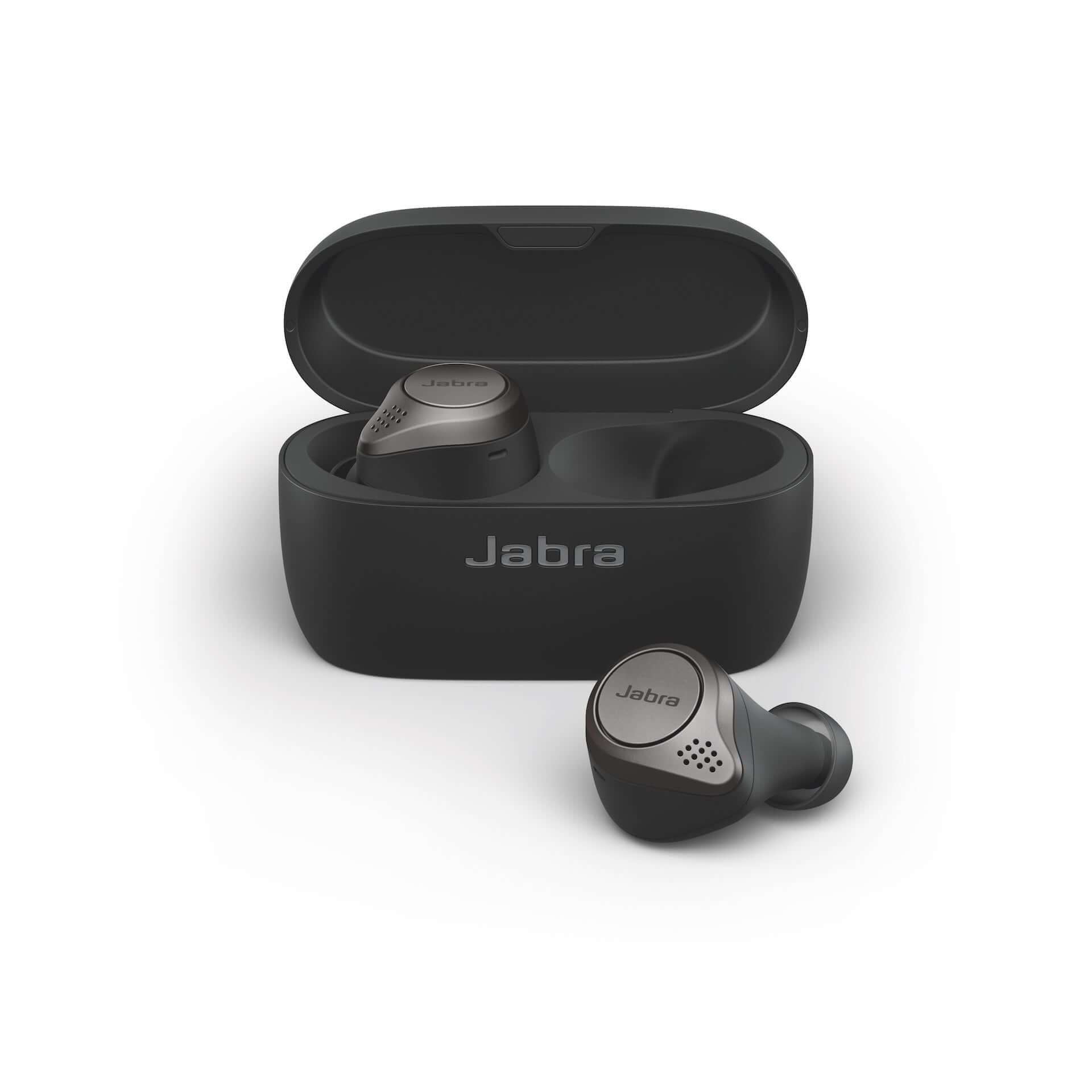 バッテリー持続時間が驚異の7.5時間!第4世代の完全ワイヤレスイヤホン「Elite 75t」が登場 tech190906_jabra_earphone_3-1920x1920