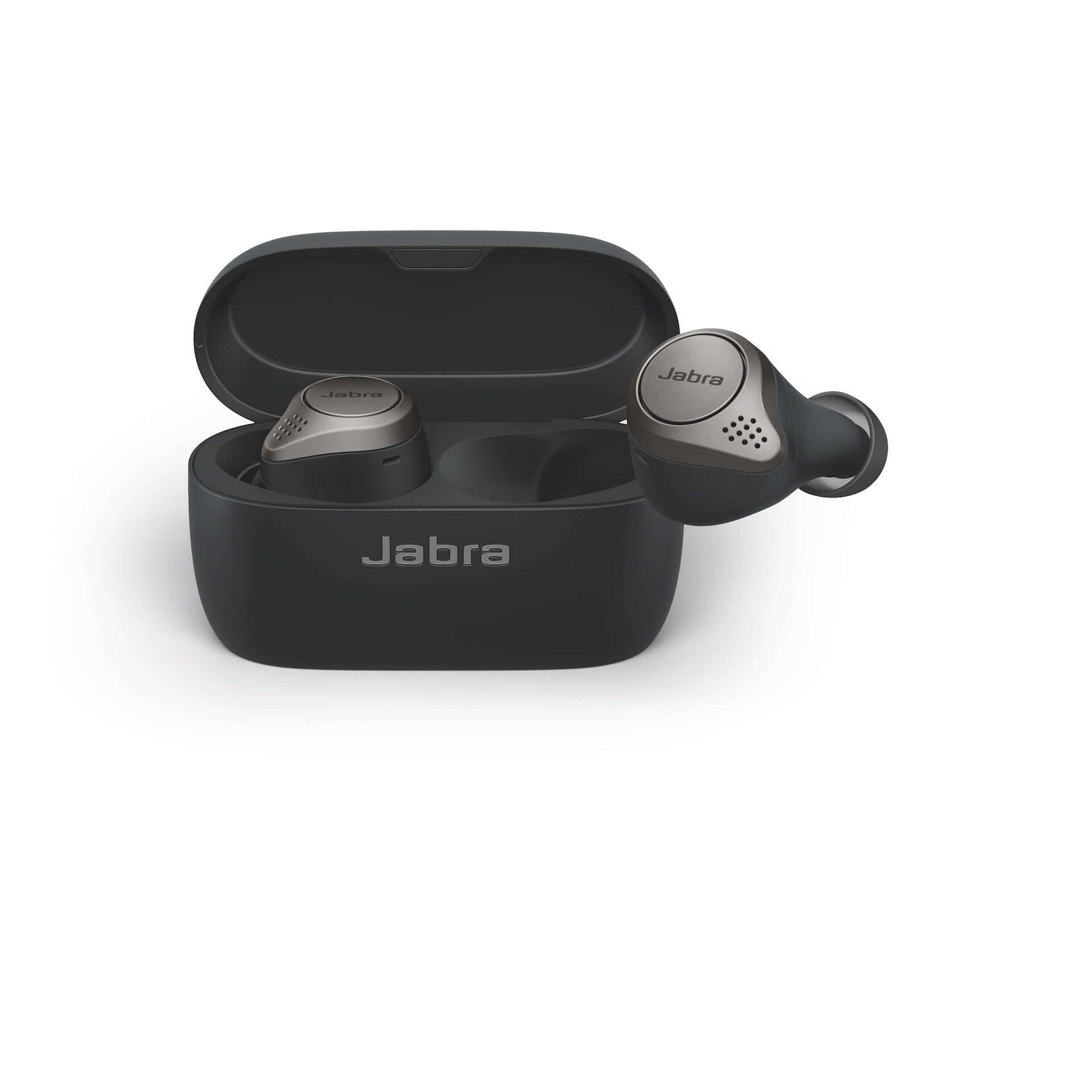 バッテリー持続時間が驚異の7.5時間!第4世代の完全ワイヤレスイヤホン「Elite 75t」が登場 tech190906_jabra_earphone_2-1920x1920