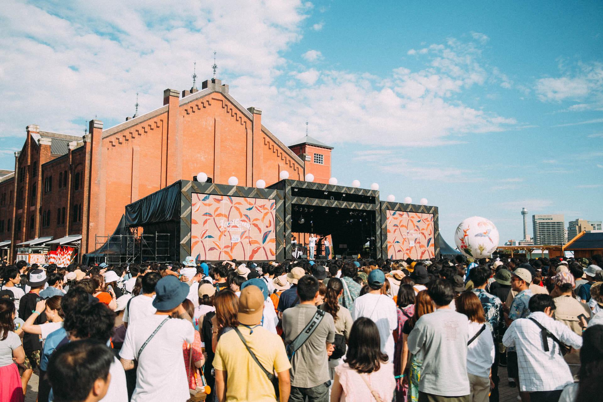 ファッションスナップ|<LOCAL GREEN FESTIVAL'19> music190906_localgreenfes19_2056