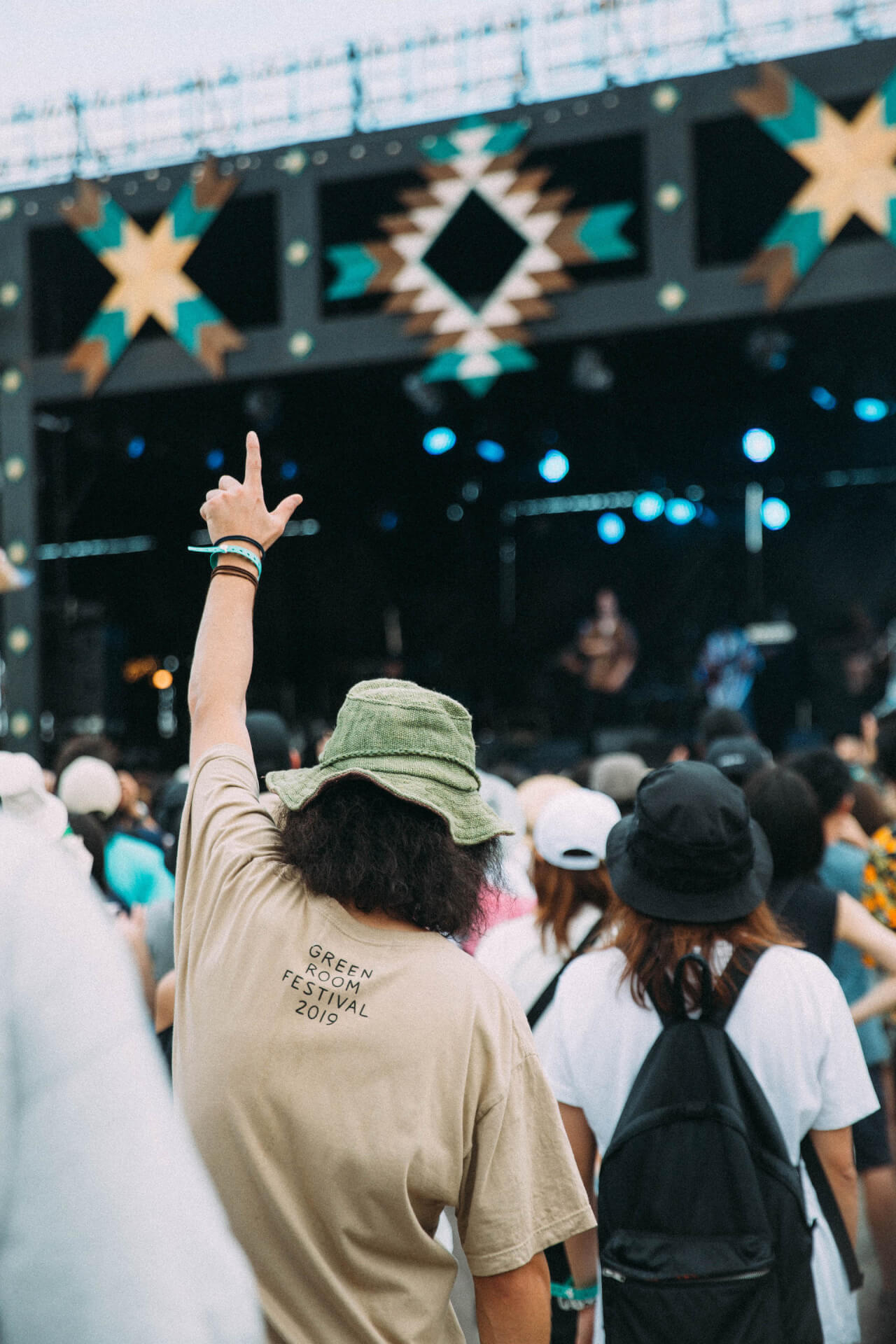 ファッションスナップ|<LOCAL GREEN FESTIVAL'19> music190906_localgreenfes19_2130