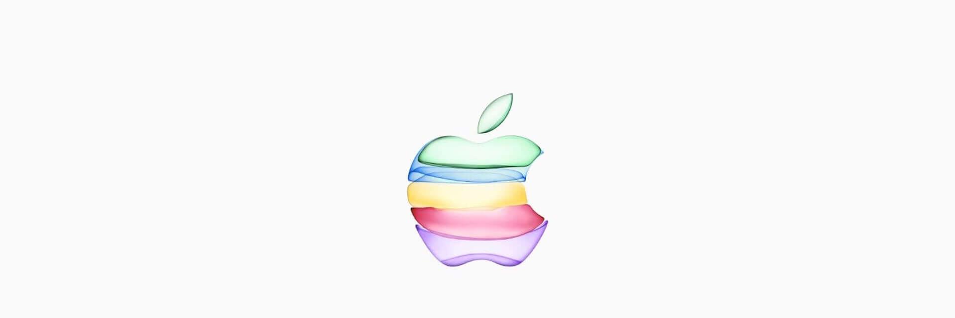 新型iPhone「iPhone 11」の発売日、やはり9月20日で決定? tech190909_apple_iphone11_1-1920x640