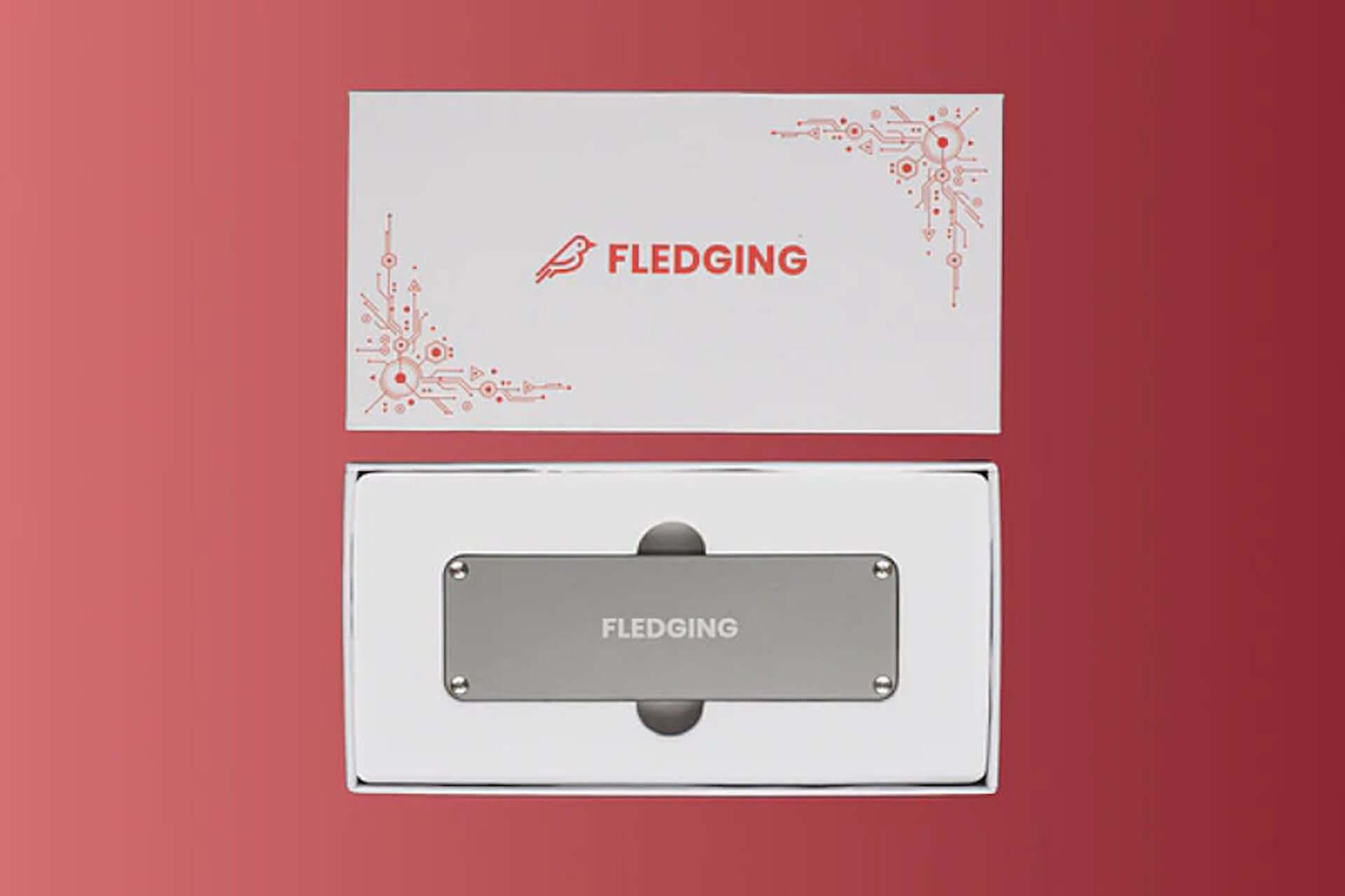 USBポートのあるすべての端末と接続可能!世界最速の外部ストレージデバイス「FLEDGING SHELL」がGLOTUREに登場 tech190910_fledgingshell_6-1920x1279
