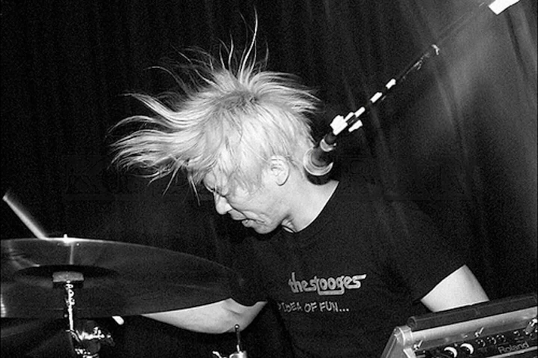 ドラムセッションイベント<DRUM A(ドラム・アー) 2019> の第2弾ラインナップが発表|BOBO、中畑大樹、岡田梨沙らが出演 nakahata-1440x959