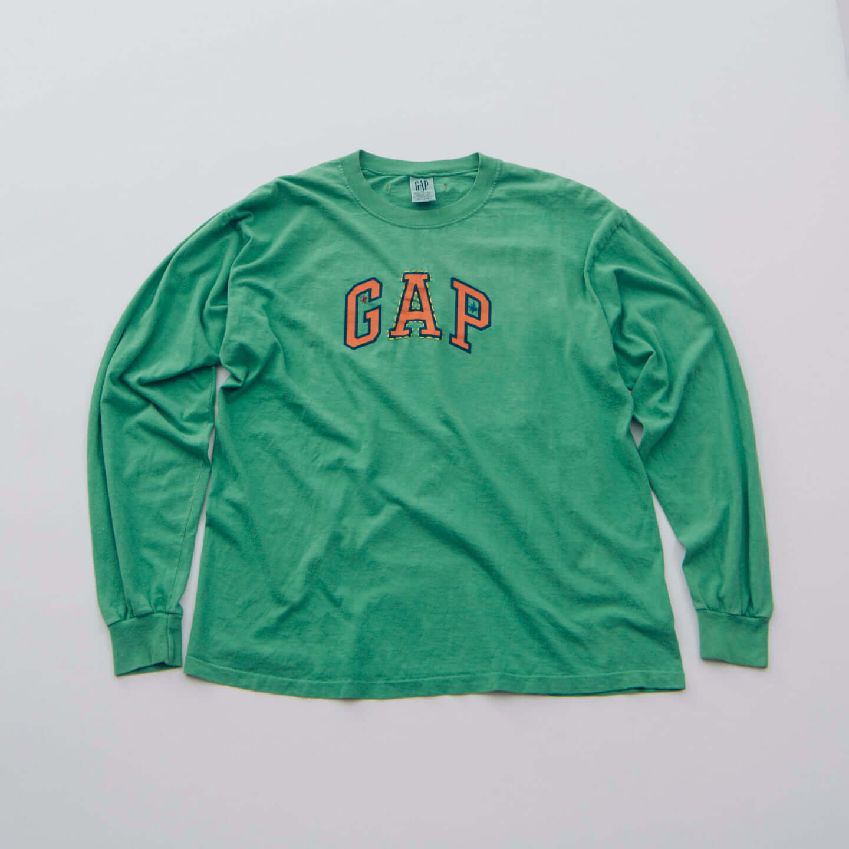 GapがLA発のリペアリメイクブランド「ATELIER&REPAIRS」との゙限定コレクションを発売 190830N_1637-1440x1440