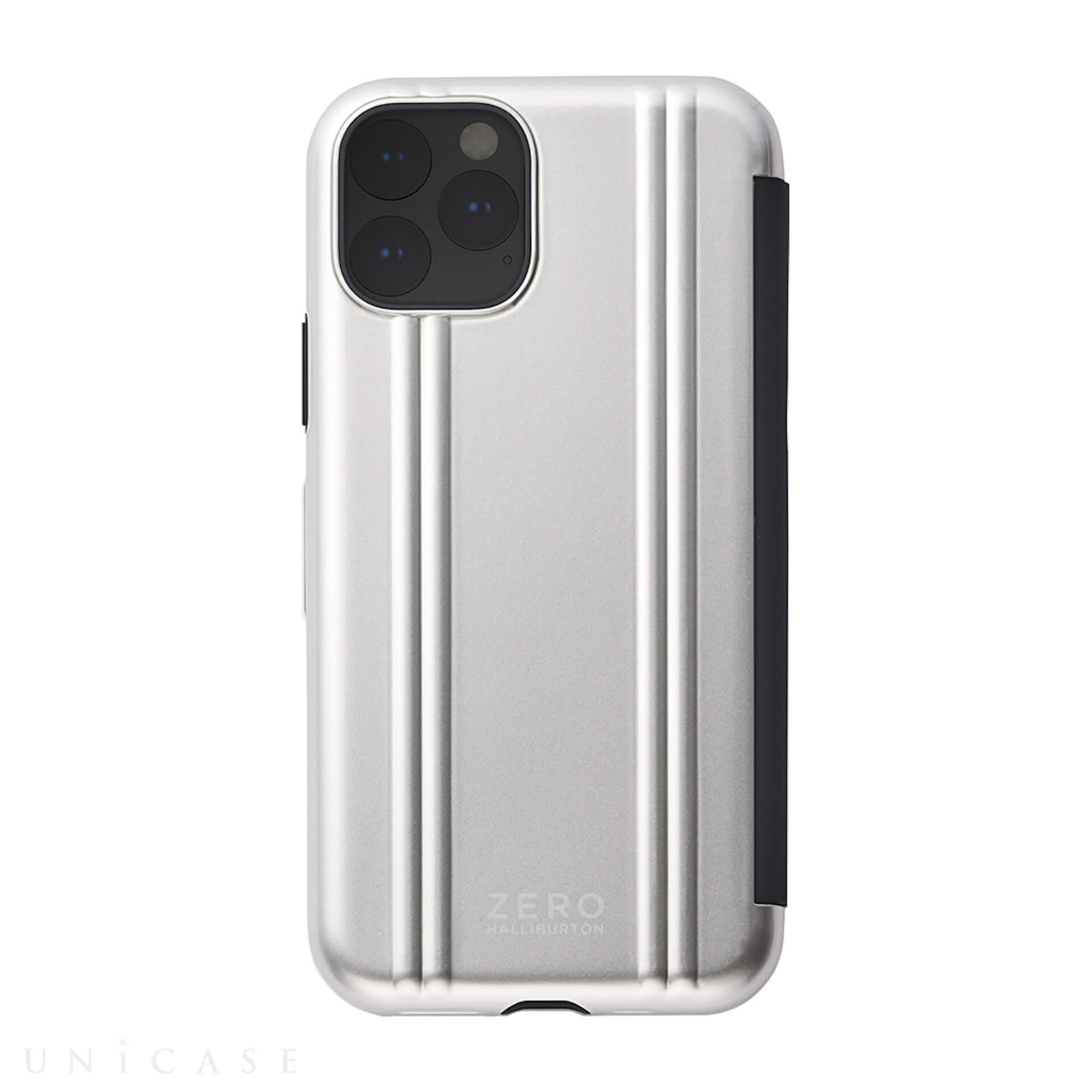 早くもiPhone 11 Pro&Pro Max対応のケースがUNiCASEから登場! tech190911iphone-unicase_2