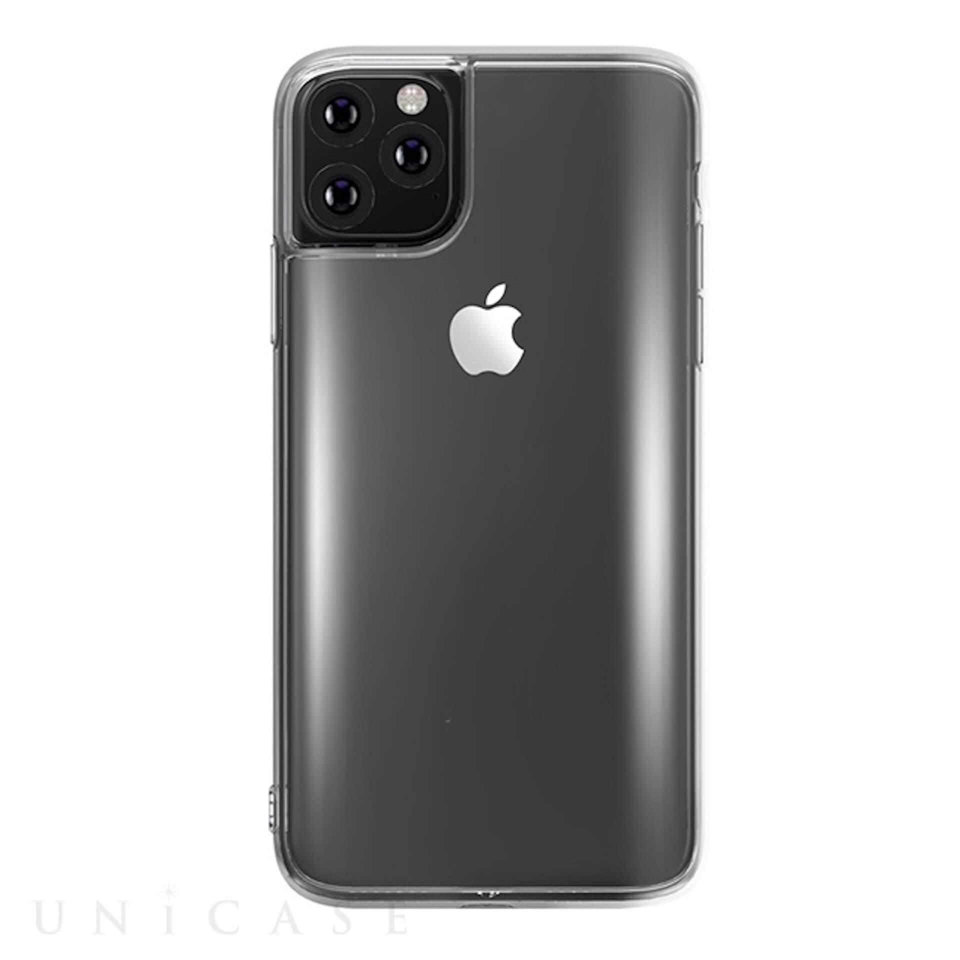 早くもiPhone 11 Pro&Pro Max対応のケースがUNiCASEから登場! tech190911iphone-unicase_6