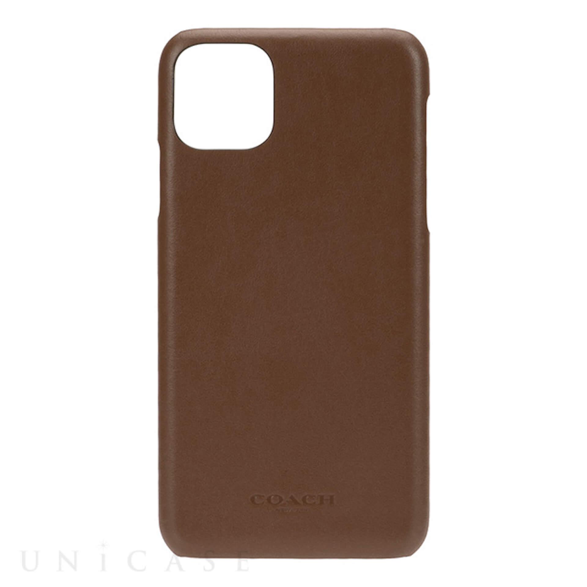 早くもiPhone 11 Pro&Pro Max対応のケースがUNiCASEから登場! tech190911iphone-unicase_7